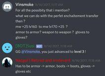 Discord Nazgul Transf