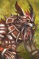 Game image card draka