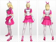 04032014 105429 alice-pink 392690