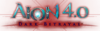 4point0-transparent-logo2