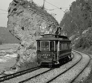 1905trolley