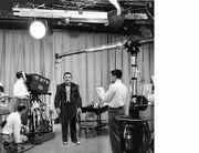 CohenTVShow