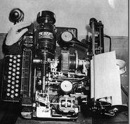Teletype2