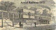 Aerial1872