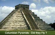 Pyramidmysterysolved