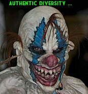 Authenticdiversity