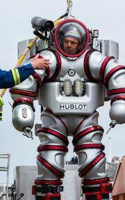 Bioshock2014