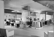 1947store