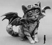 Giantflyingcat2