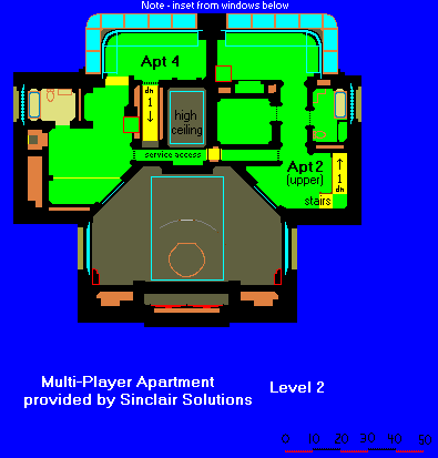 File:Appartment002.png