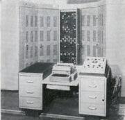 1952computer