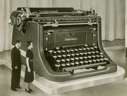 AtomicTypewriter