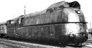 Germanstreamlined1936