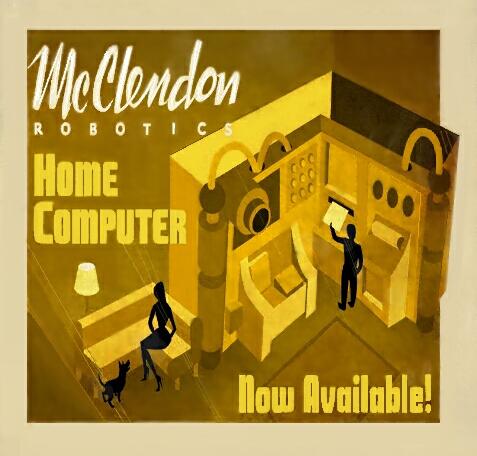 File:HomeComputerfixed.jpg