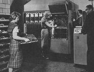 AutomaticCalculatorCirca1953