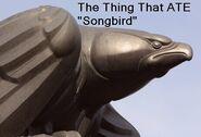 Thinggg