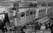 StoreMonorail1946