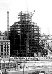 Edisonbldg1930
