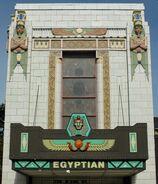 EgyptianDeco