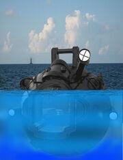 Floatyproblem