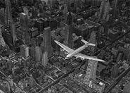 Skyline1939