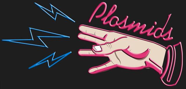 File:Plasmids.jpg