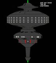 SpaceLighthouse2bww