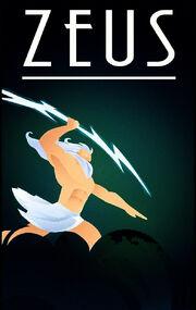 Zeusposter