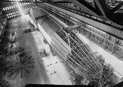 Airshipconstruction