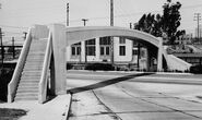 Artdecopedestrianbridge