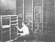 Tubecomputer
