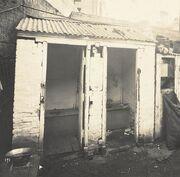 ShantyTownReality