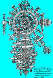 Clockworkbrainage2