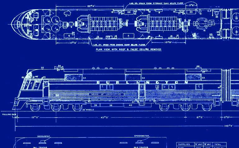 NOTfoundOnAChalkboard-Blueprint