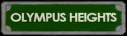 Olympss