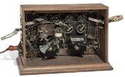 Radio1926b