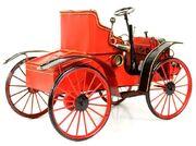 1893auto