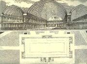 PalaisDeIndustrie1854