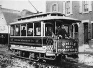 Trolley1892