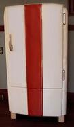 Artdecorefrigerator