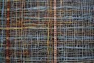 Wirewrap