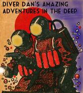 Diverdansadventuresi
