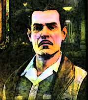 AndrewRyanFresco