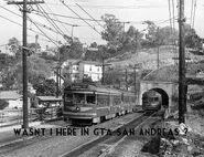 Sanandreas