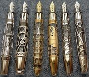 FountainheadPens