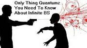InfiniteQuantumz