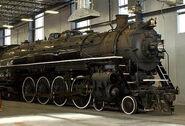 1905locomotive
