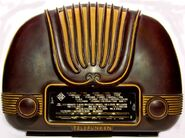 Streamlinedradio