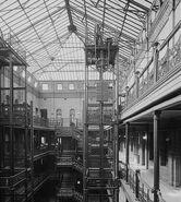 Bradburybuilding1893