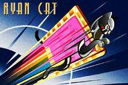 Ryancat